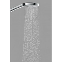 Hansgrohe Croma Select S 1jet HB