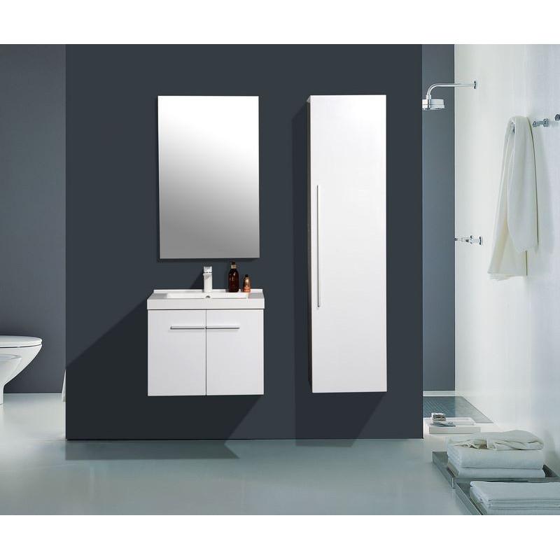 Meuble de salle de bain Madrid de 60cm