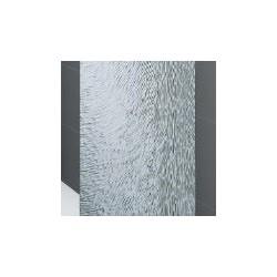 novellini lunes s 60 porte pliante est 60 66 cm vitrage brosse profil chrome luness60 3k. Black Bedroom Furniture Sets. Home Design Ideas