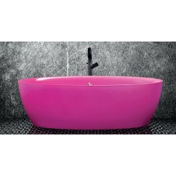 Baignoire Aquamass DIP SOFTIES