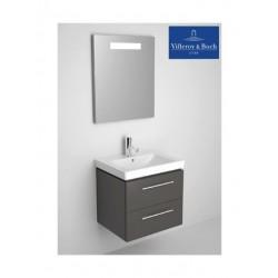 Meuble de salle de bain RIHO ALTARE