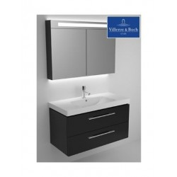 Meuble de salle de bain RIHO ALTARE 100