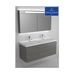 Meuble de salle de bain RIHO ALTARE 130
