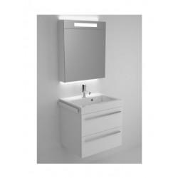Meuble de salle de bain RIHO BOLOGNA 60