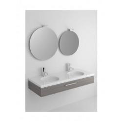 Meuble de salle de bain RIHO VOLANO 120