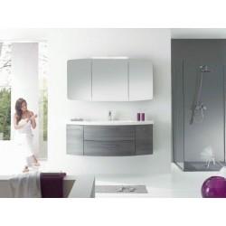 Meuble de salle de bain Pelipal Cassca 140