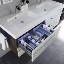 Meuble de salle de bain Pelipal BALTO 150