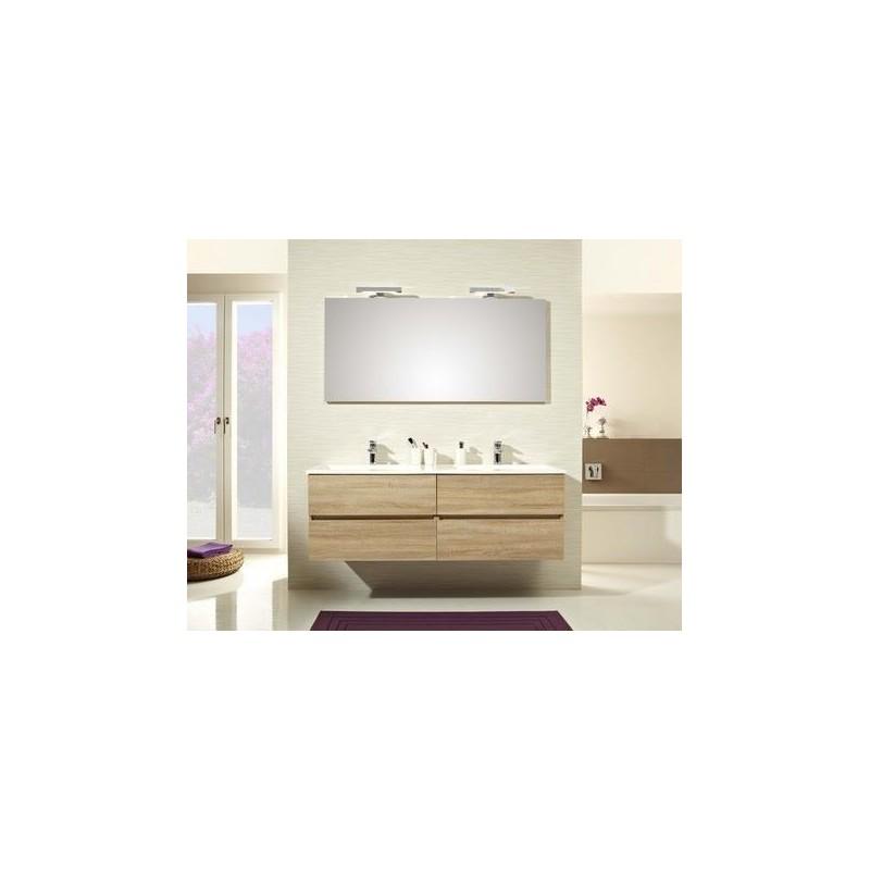 Badkamers meubel PELIPAL CONTIGO 152