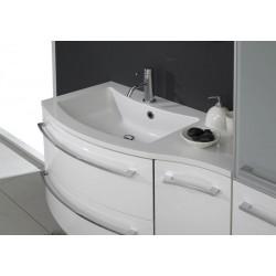 Meuble de salle de bain Pelipal PRIMADONNA