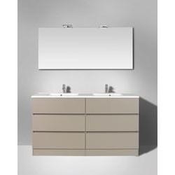 Meuble de salle de bain SLEURS LOUNGE