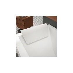 novellini calos 170x80 whirlpool hydrojet t l commande. Black Bedroom Furniture Sets. Home Design Ideas