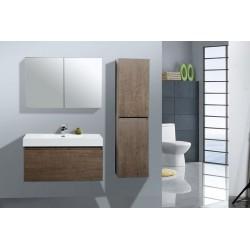 Meuble de salle de bain Firenze